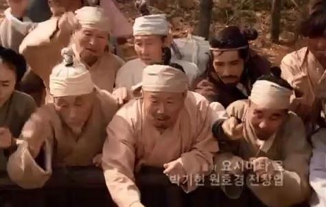5-bo-phim-han-bi-chi-trich-vi-nguoc-dai-dong-vat-1