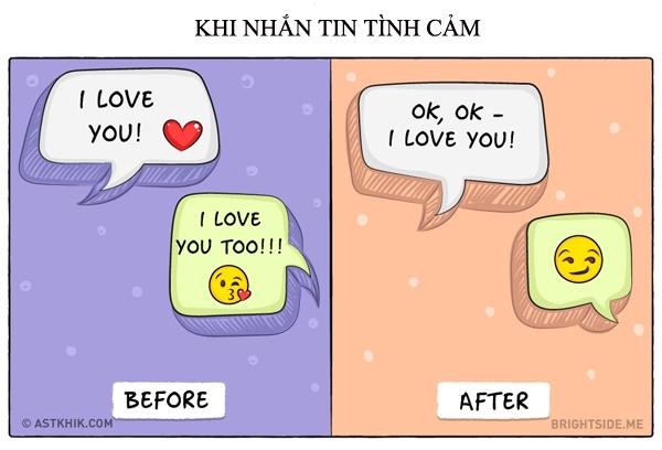 chung-ta-thay-doi-nhu-the-nao-sau-khi-ket-hon-8