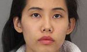 Giáo viên gốc Việt bị bắt vì hẹn hò nam sinh