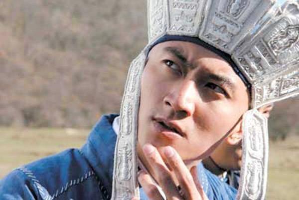 nhung-duong-tang-dung-chun-soai-ca-tren-man-anh-xu-trung-1