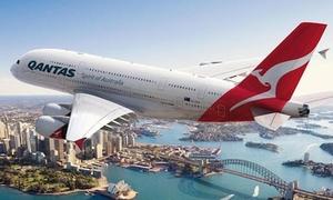 Hoãn chuyến bay vì hành khách đặt tên Wi-Fi gây sốc