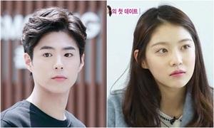 7 sao bỏ nghiệp idol để thành công với vai trò diễn viên