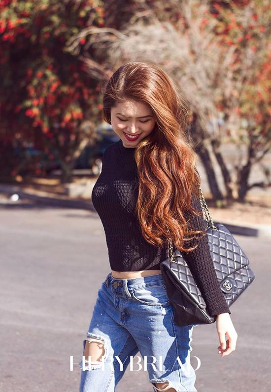 beauty-blogger-viet-chan-dai-nhu-nguoi-mau-mac-gi-cung-dep-9