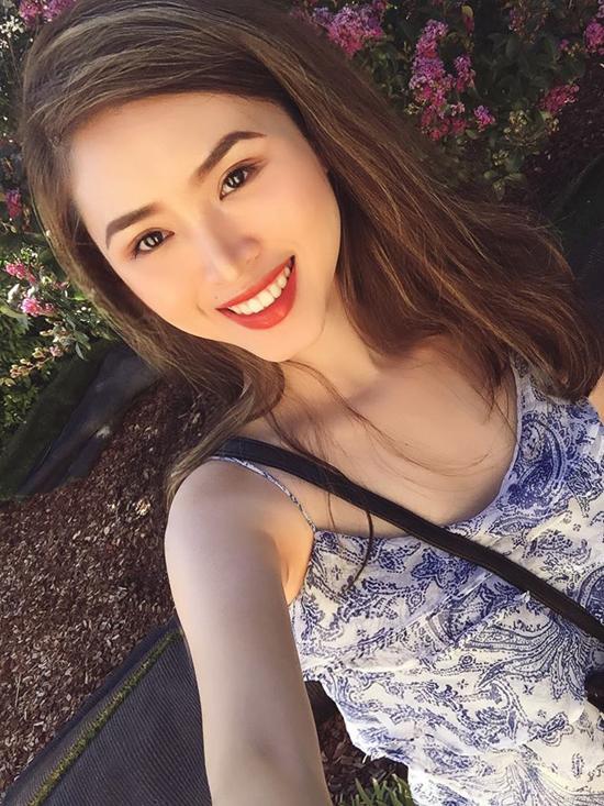 beauty-blogger-viet-chan-dai-nhu-nguoi-mau-mac-gi-cung-dep-10