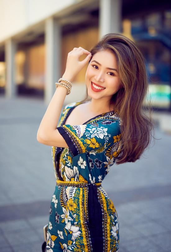 beauty-blogger-viet-chan-dai-nhu-nguoi-mau-mac-gi-cung-dep