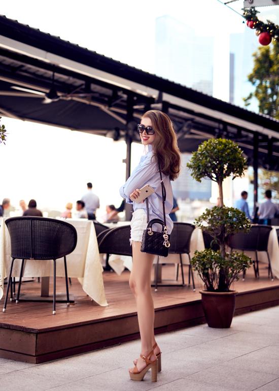 beauty-blogger-viet-chan-dai-nhu-nguoi-mau-mac-gi-cung-dep-8