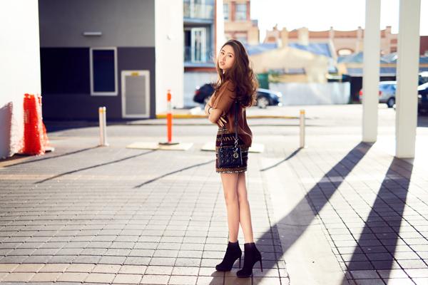 beauty-blogger-viet-chan-dai-nhu-nguoi-mau-mac-gi-cung-dep-3
