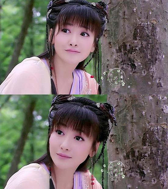 10-my-nhan-co-man-cai-lao-hoan-dong-gay-choang-tren-man-anh-hoa-ngu-9