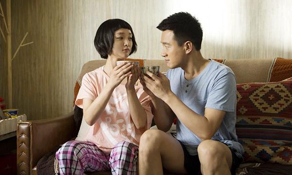 10-my-nhan-co-man-cai-lao-hoan-dong-gay-choang-tren-man-anh-hoa-ngu-8