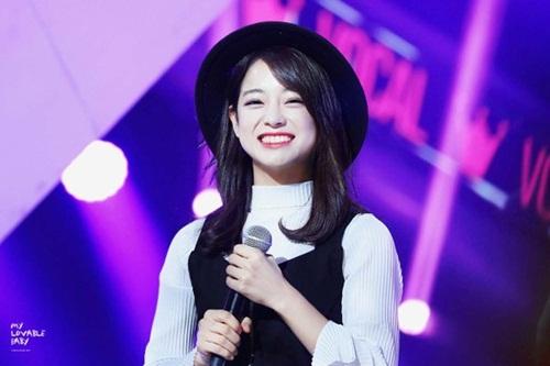 Kim-Se-Jeong-5962-1459322907-1816-146285
