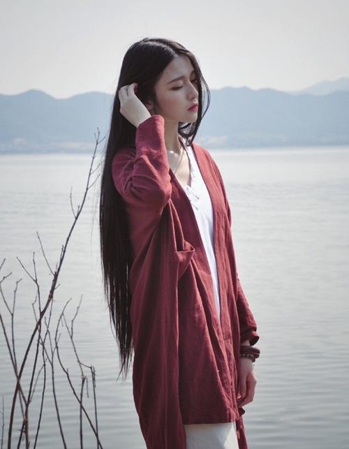 nu-than-ban-hang-trung-quoc-1-4556-14628
