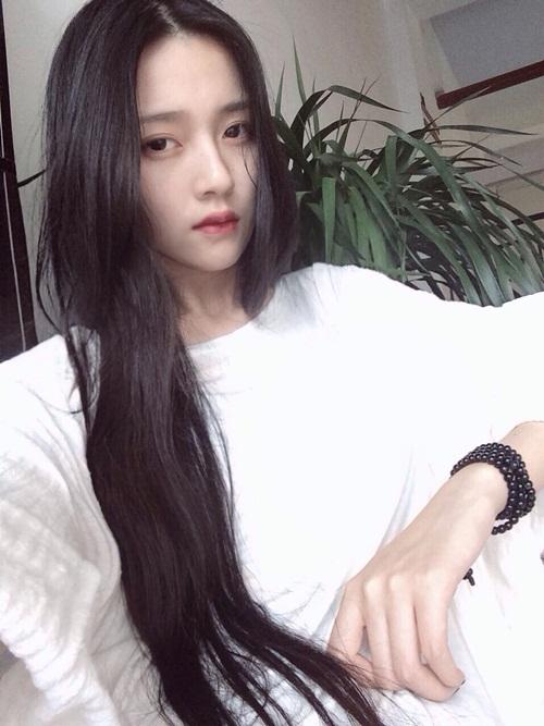 nu-than-ban-hang-trung-quoc-2-9774-14628