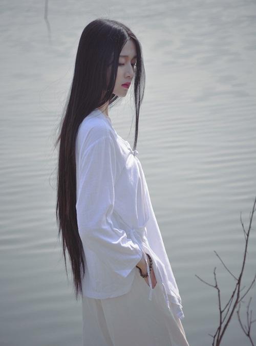 nu-than-ban-hang-trung-quoc-3-8385-14628