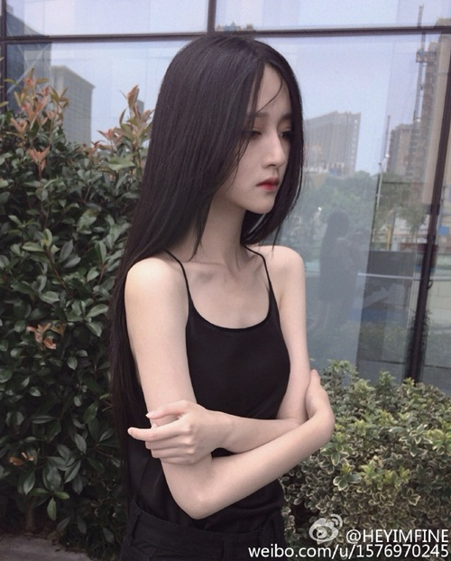 nu-than-ban-hang-trung-quoc-9-9574-14628
