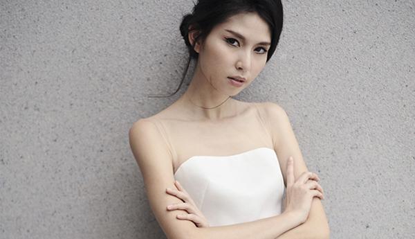 6-chan-dai-next-top-khong-doat-giai-cao-van-lot-xac-an-tuong-7