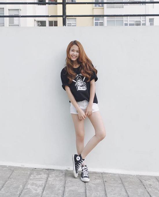 bi-kip-chon-do-he-nhin-cung-thay-mat-nhu-cac-hot-girl-9