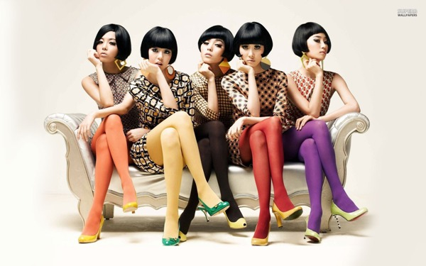 nhung-girlgroup-doi-thu-cua-snsd-hien-nay-nhu-the-nao