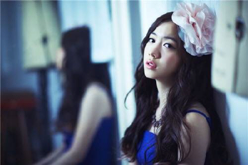nhung-girlgroup-doi-thu-cua-snsd-hien-nay-nhu-the-nao-9