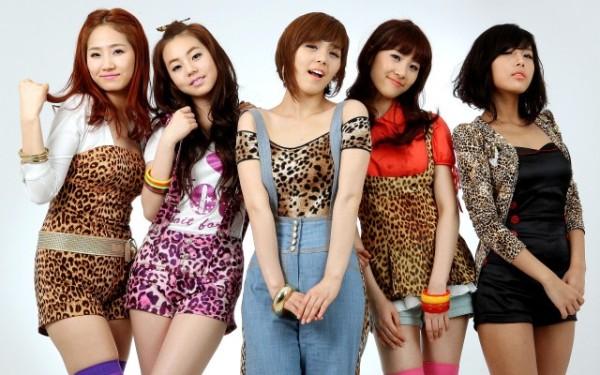 nhung-girlgroup-doi-thu-cua-snsd-hien-nay-nhu-the-nao-1