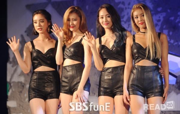 nhung-girlgroup-doi-thu-cua-snsd-hien-nay-nhu-the-nao-2