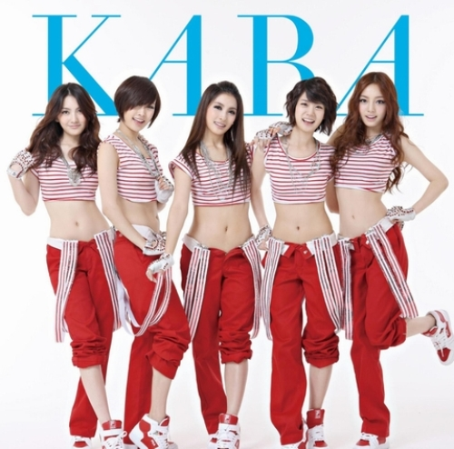 nhung-girlgroup-doi-thu-cua-snsd-hien-nay-nhu-the-nao-3