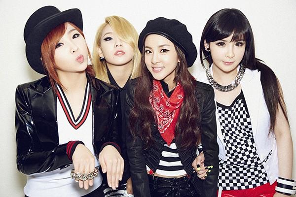 nhung-girlgroup-doi-thu-cua-snsd-hien-nay-nhu-the-nao-6