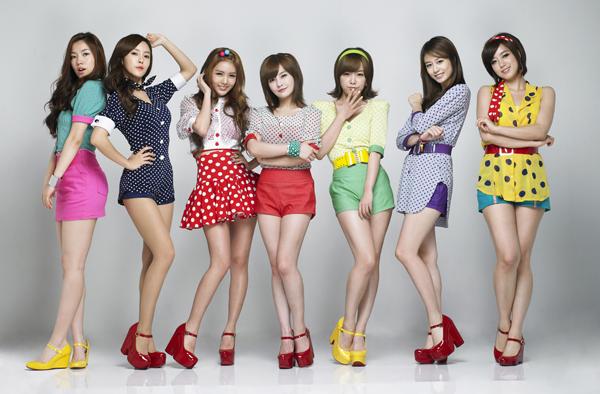 nhung-girlgroup-doi-thu-cua-snsd-hien-nay-nhu-the-nao-8