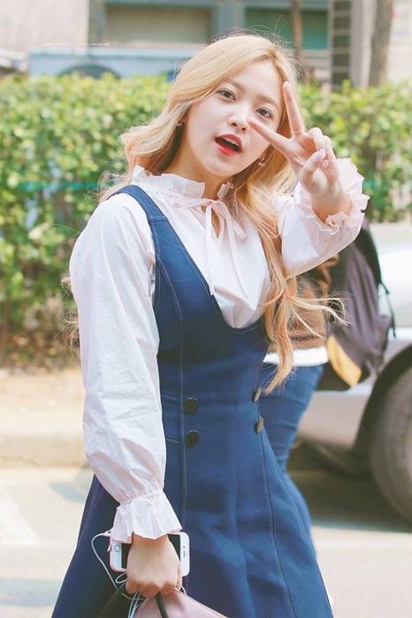 seo-hyun-de-vat-la-trong-giay-goo-hara-mac-style-kho-do-page-2-4