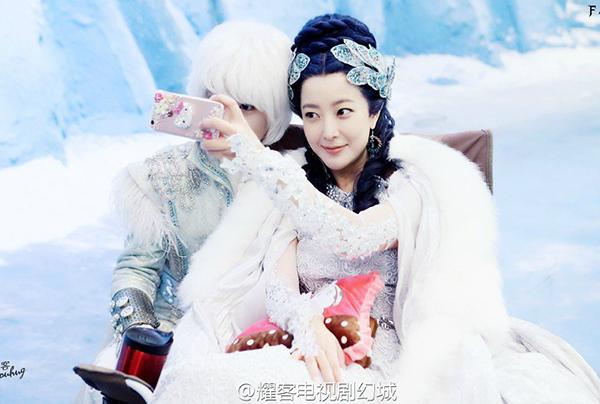 kim-hee-sun-gay-kinh-ngac-voi-nhan-sac-u40-tre-nhu-20-1