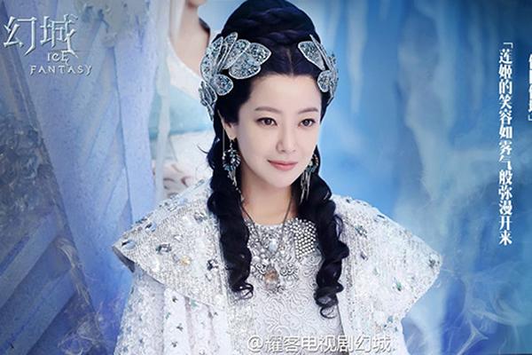 kim-hee-sun-gay-kinh-ngac-voi-nhan-sac-u40-tre-nhu-20-4