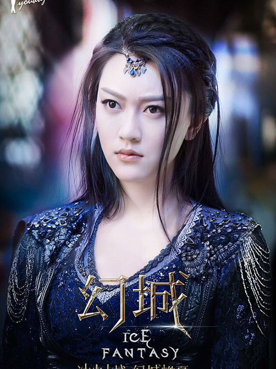 kim-hee-sun-gay-kinh-ngac-voi-nhan-sac-u40-tre-nhu-20-7