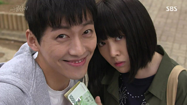 diem-doc-dao-kho-lan-cua-4-phim-han-dang-hot