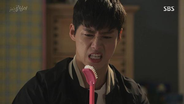 diem-doc-dao-kho-lan-cua-4-phim-han-dang-hot-1