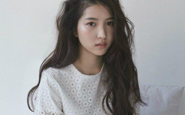 11-nhan-sac-bi-bo-quen-tai-kpop-1