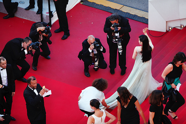 ly-nha-ky-cannes-2016-10-4782-1463732283