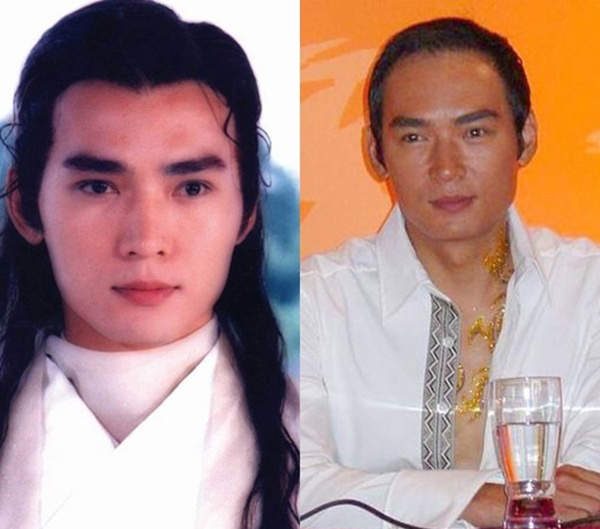 nhan-sac-xuong-doc-khong-phanh-cua-cac-my-nam-man-anh-mot-thoi-2