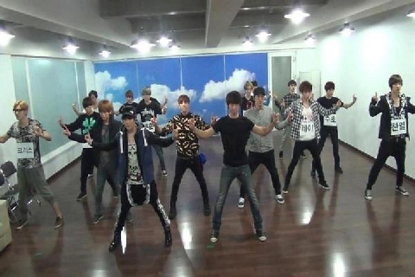 9-giai-doan-nhat-dinh-phai-trai-qua-neu-muon-tro-thanh-idol-kpop-3