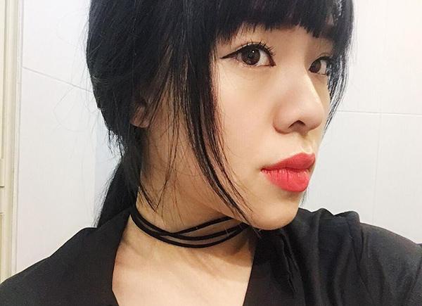 hot-girl-vong-choker-10-9653-1464166215.