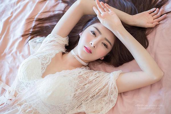 hot-girl-vong-choker-11-1583-1464166215.