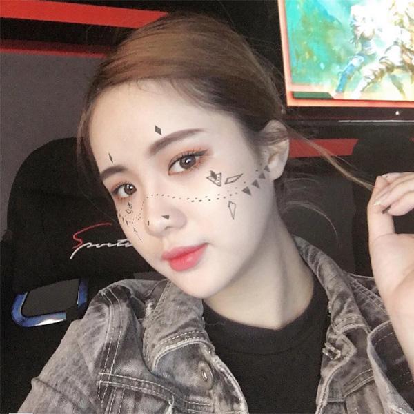 app-trang-diem-xinh-nhu-phu-thuy-lam-dep-gay-sot-o-han-8