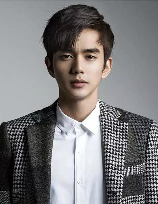Tài năng diễn xuất của Yoo Seung Ho