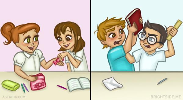 girl-vs-boy-1-3801-1464344937.jpg