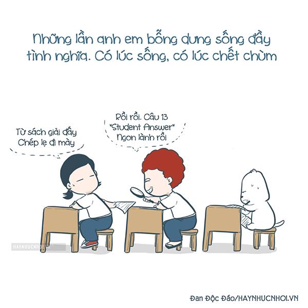 nhung-khoanh-khac-mot-di-khong-tro-lai-thoi-cap-3-2-2