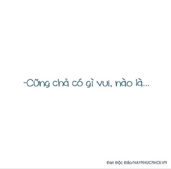 nhung-khoanh-khac-mot-di-khong-tro-lai-thoi-cap-3-1