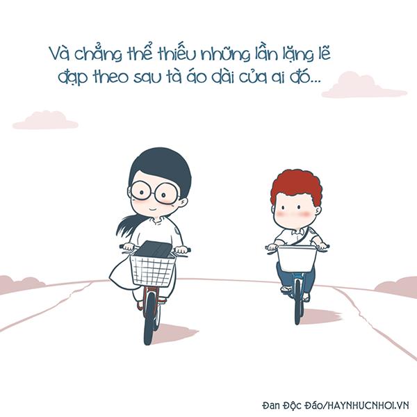 nhung-khoanh-khac-mot-di-khong-tro-lai-thoi-cap-3-2-5