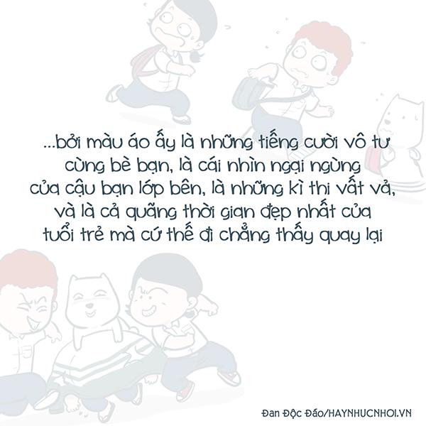 nhung-khoanh-khac-mot-di-khong-tro-lai-thoi-cap-3-2-7