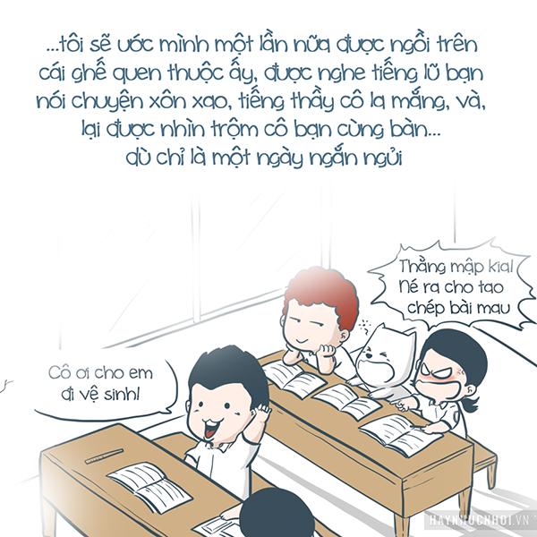 nhung-khoanh-khac-mot-di-khong-tro-lai-thoi-cap-3-2-9