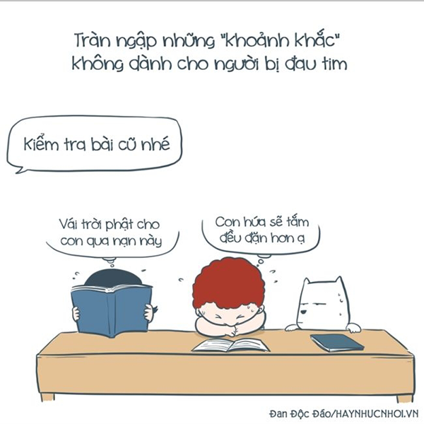 nhung-khoanh-khac-mot-di-khong-tro-lai-thoi-cap-3-2