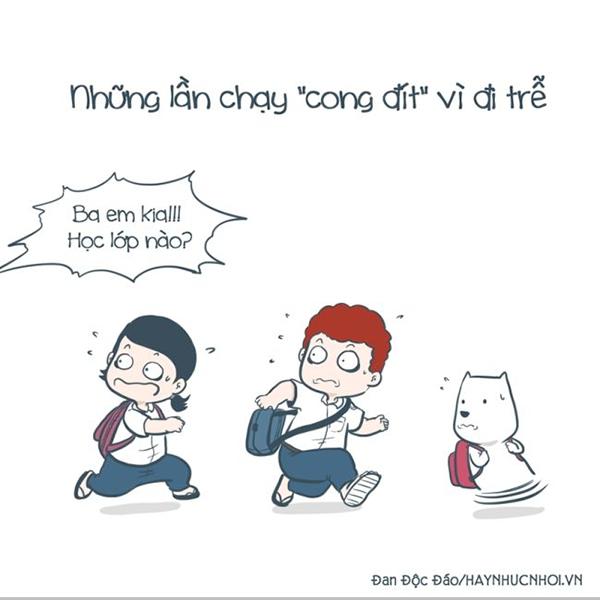 nhung-khoanh-khac-mot-di-khong-tro-lai-thoi-cap-3-3