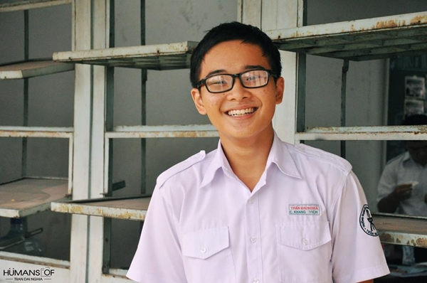 Than-dan-chuyen-Tran-Dai-Nghia-2951-6153